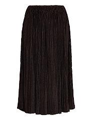 Uma skirt 10167 - MOLE