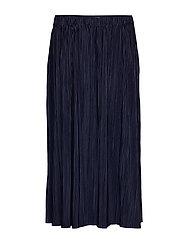 Uma skirt 10167 - NIGHT SKY