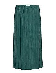 Uma skirt 10167 - SEA MOSS