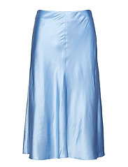 Heaston skirt 9697 - BEL AIR BLUE