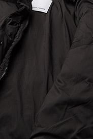 Samsøe Samsøe - Vinda jacket 10143 - gefütterte & daunenjacken - black - 5