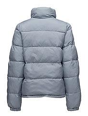 Vinda jacket 10143