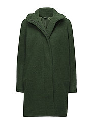 Hoff jacket 10146 - EDEN MEL.