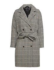 Ulrike jacket 10153 - CARAMEL CH