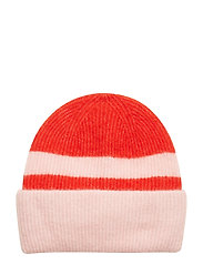 Nor hat bold st 7355 - BLOSSOM FLAME