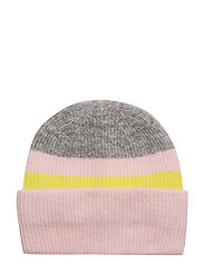 Nor hat bold st 7355 - BLOSSOM GREY