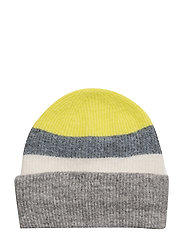 Nor hat bold st 7355 - GREY SULPHUR