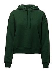 Kelsey hoodie 10059 - EDEN