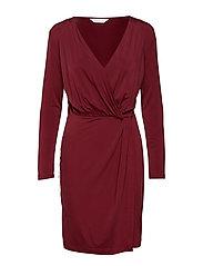 Jelena dress 6202 - PORT ROYALE