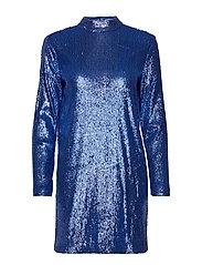 Theta tn dress 10440