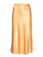 Alsop skirt 10447 - NEW WHEAT