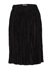 Uma s skirt 10167 - BLACK