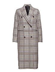 Fidelia jacket 10426 - PORT CH