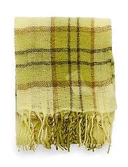 Minetta light scarf 10812