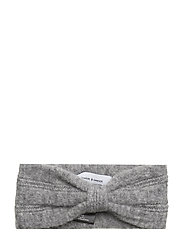 Nor headband 7355 - GREY MEL.