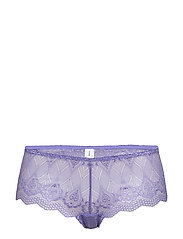 Cibbe panties 7092 - ASTER PURPLE