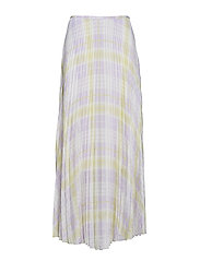 Juliette l skirt aop 10798 - CHECKMEOUT
