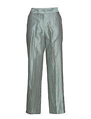 Efe long pants 10657 - QUETZAL CH.