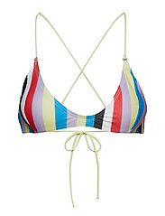 Kara top aop 11032 - SUMMER ST.