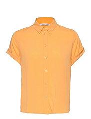 Majan ss shirt 9942 - JURASSIC GOLD