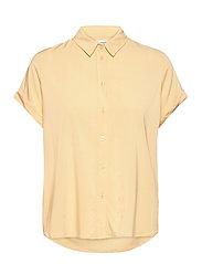 Majan ss shirt 9942 - SAHARA SUN