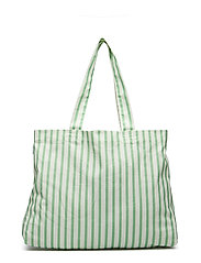 Canvas shopper aop 10833 - BRIGHT ST.