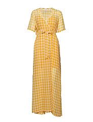 Mante l dress 10841 - ARTISANS GOLD CH.