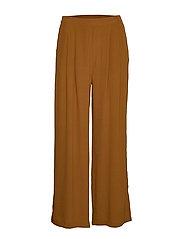 Ganda trousers 10458 - MONKS ROBE