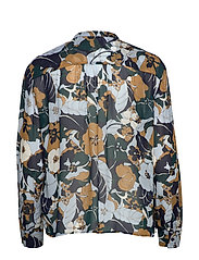 Elmy shirt aop 9695