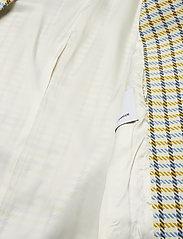 Minty jacket 10886