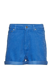 Venya shorts 10690 - BLUE BONNET