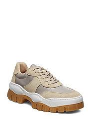 Australis sneakers 6724 - SAND