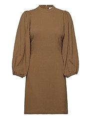 Harrietta short dress 11238 - DIJON CH