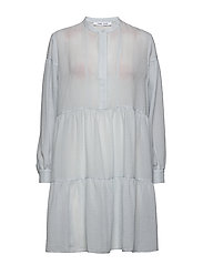 Margo shirt dress 12697 - PLEIN AIR