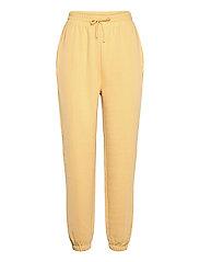 Carmen trousers 10902 - SAHARA SUN