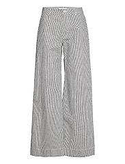 Allie trousers 13158 - MILK BOY ST.