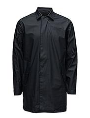 Soaker jacket 7357 - TOTAL ECLIPSE