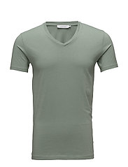 MARIAN MALE V-NECK BASIC 273
