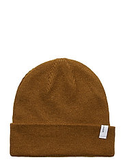 The beanie 2280 - BREEN MEL.