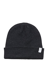 The beanie 2280 - NIGHT SKY MEL.