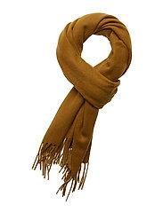 Efin scarf 2862 - BREEN