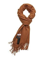 Efin scarf 2862 - CARAMEL CAFE