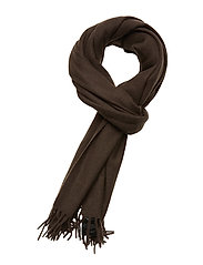 Efin scarf 2862 - CHOCOLATE TORTO