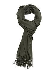 Efin scarf 2862 - CLIMBING IVY