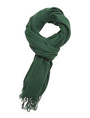 Efin scarf 2862 - EDEN