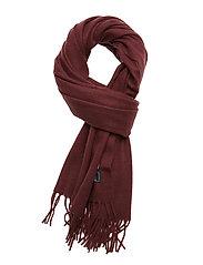 Efin scarf 2862 - PORT ROYALE