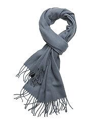 Efin scarf 2862 - STORMY WEATHER