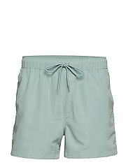 Mason swim shorts 6956 - BLUE SURF