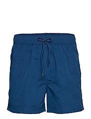 Mason swim shorts 6956 - GIBRALTAR SEA