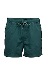 Mason swim shorts 6956 - PONDEROSA PINE